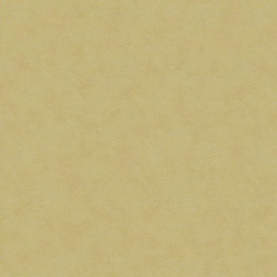 Шпалери Marburg Shades 32425 однотонні темно-гірчичні