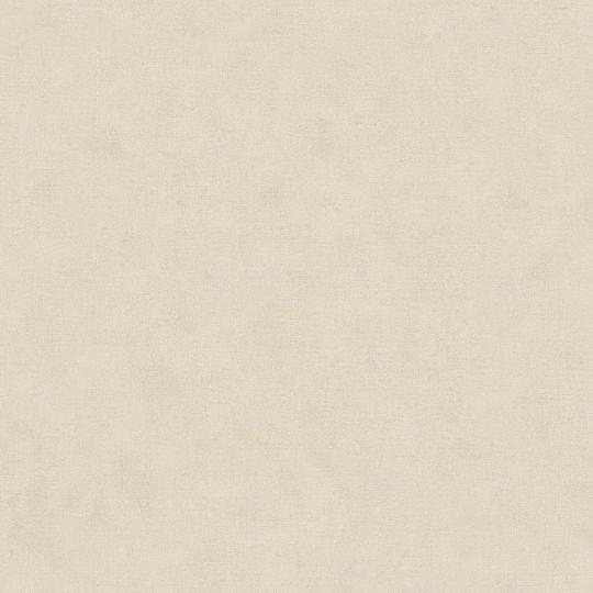 Шпалери Marburg Shades 32426 однотонні світло-жовті