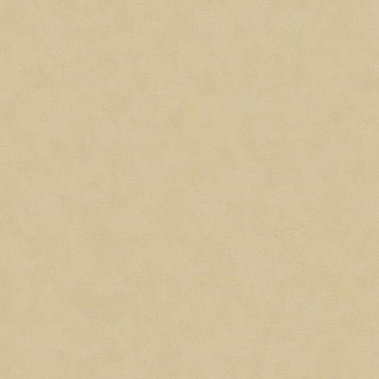 Шпалери Marburg Shades 32427 однотонні темно-жовті