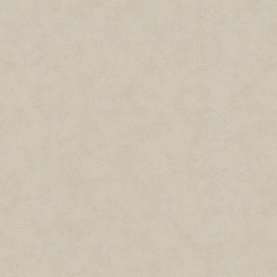 Шпалери Marburg Shades 32428 однотонні біжеві