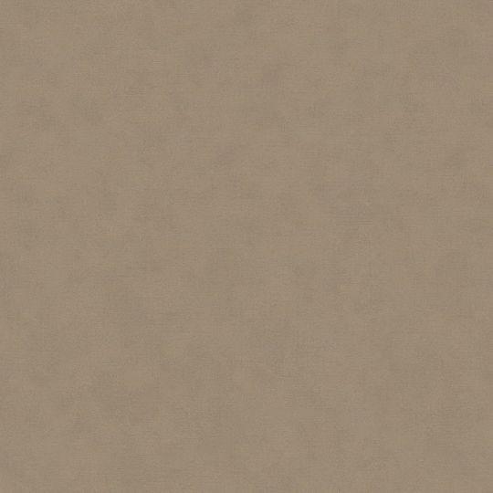 Шпалери Marburg Shades 32429 однотонні натуральні коричневі