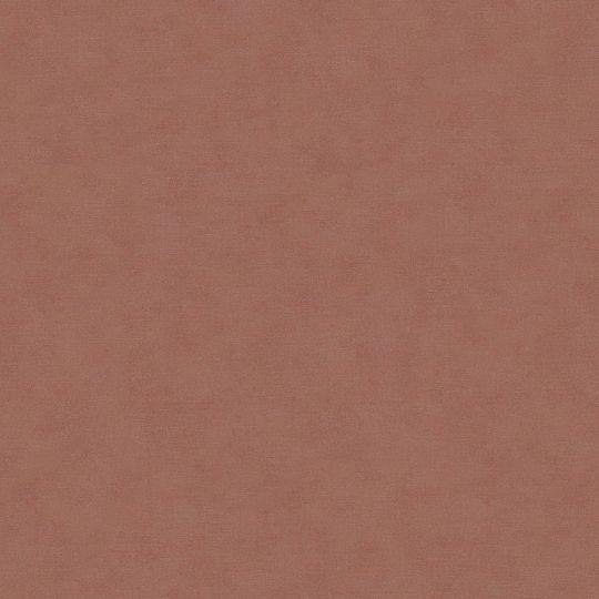 Шпалери Marburg Shades 32430 однотонні красні
