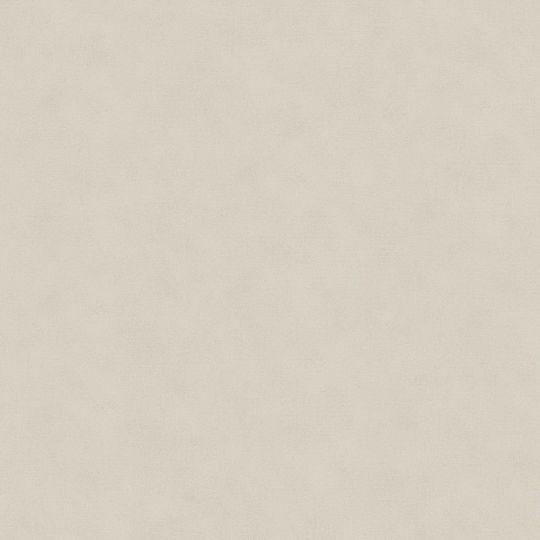 Шпалери Marburg Shades 32440 однотонні біжеві
