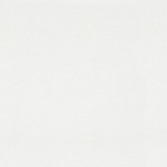 Обои Marburg Shades 32441 однотонные белые