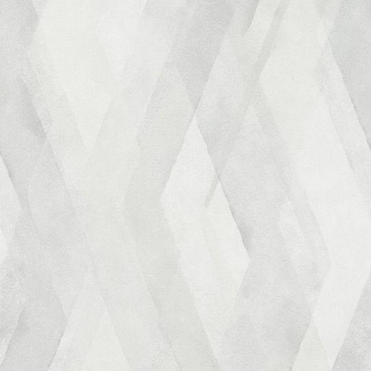 Шпалери Marburg Shades 32452 геометрична абстракція біжево-серая