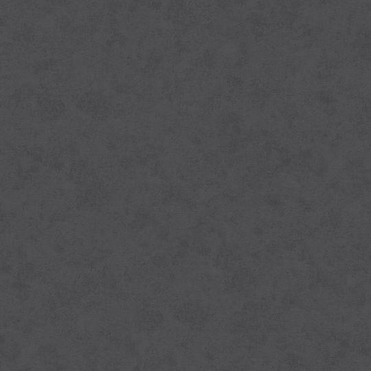 Шпалери AS Creation Pop Style 3320-35 під замш чорні
