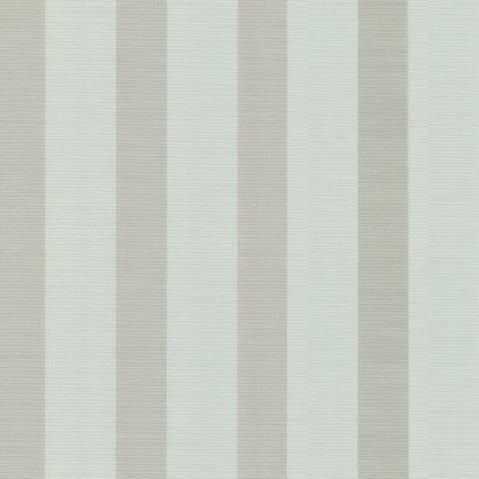 Обои AS Creation Safina  33324-4 серо-голубые в полоску 1,06 х 10,05 м