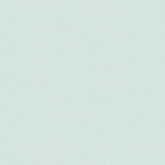 Обои AS Creation Safina  33325-2 голубая однотонка 1,06 х 10,05 м