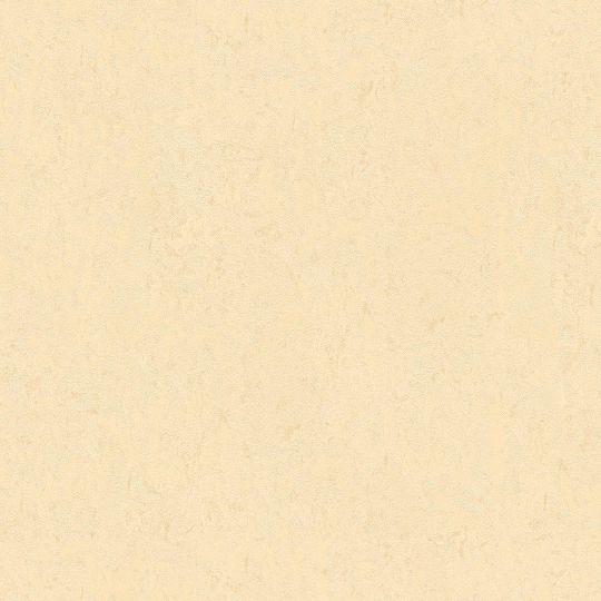 Обои AS Creation Romantico 33544-2 однотонные желтые
