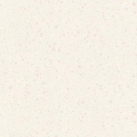 Шпалери AS Creation Saffiano 33986-7 павутинка в сіру точку