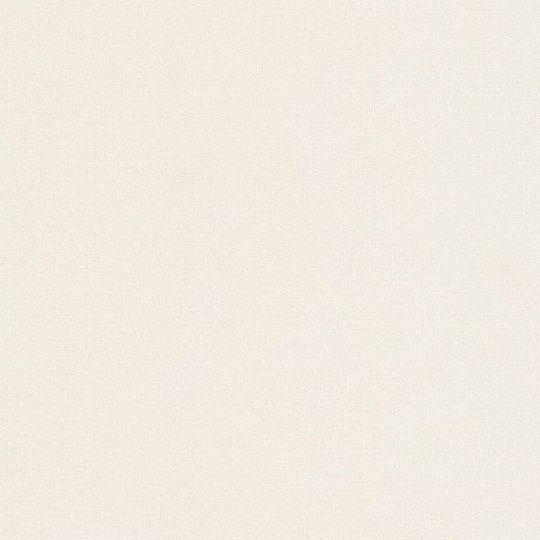 Шпалери AS Creation Designdschunge 34243-2 світло-бежева однотонка 0,53 х 10,05 м