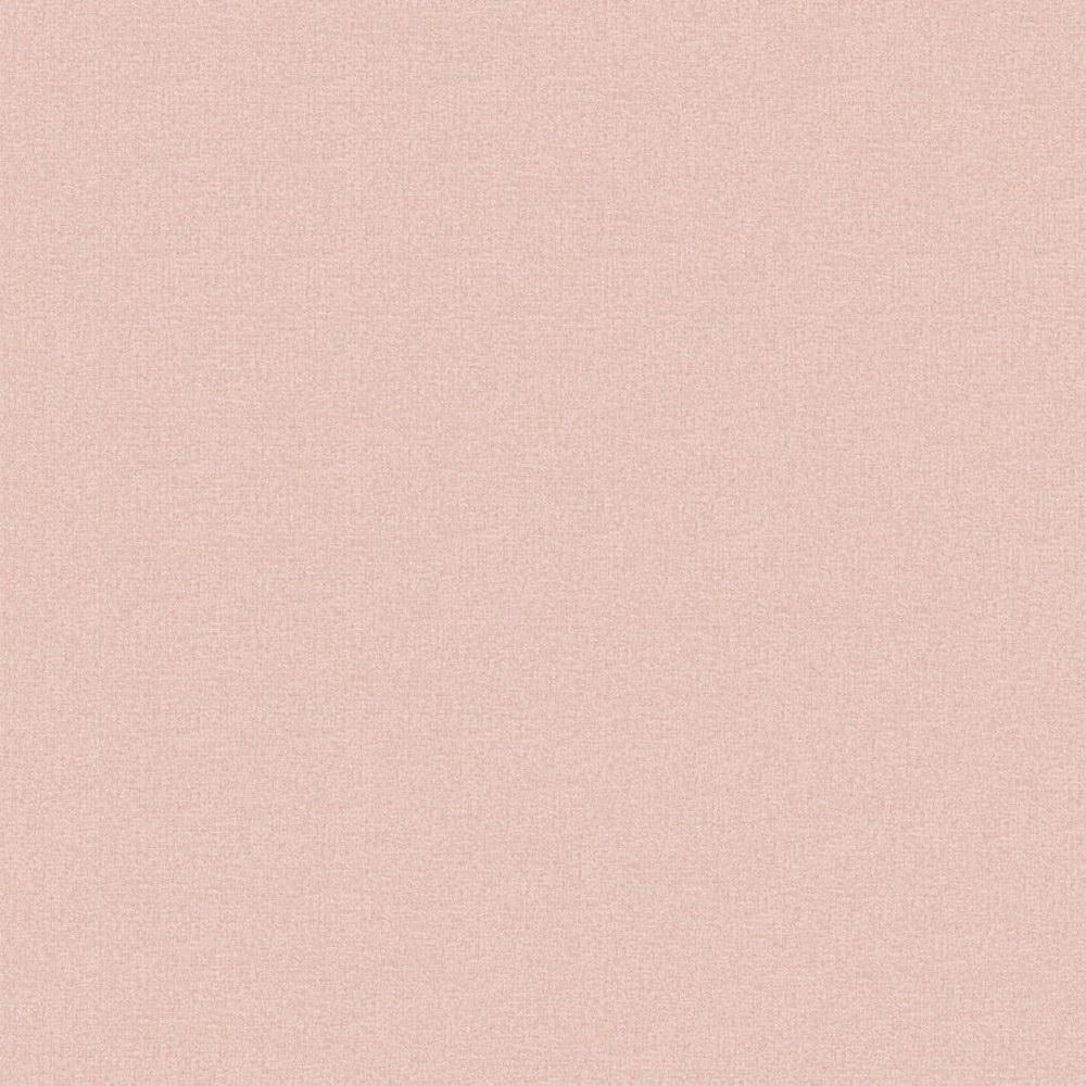 Обои AS Creation Designdschunge 34243-3 розовая однотонка 0,53 х 10,05 м