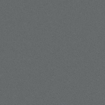 Обои AS Creation Designdschunge 34243-4 темно-серая однотонка 0,53 х 10,05 м