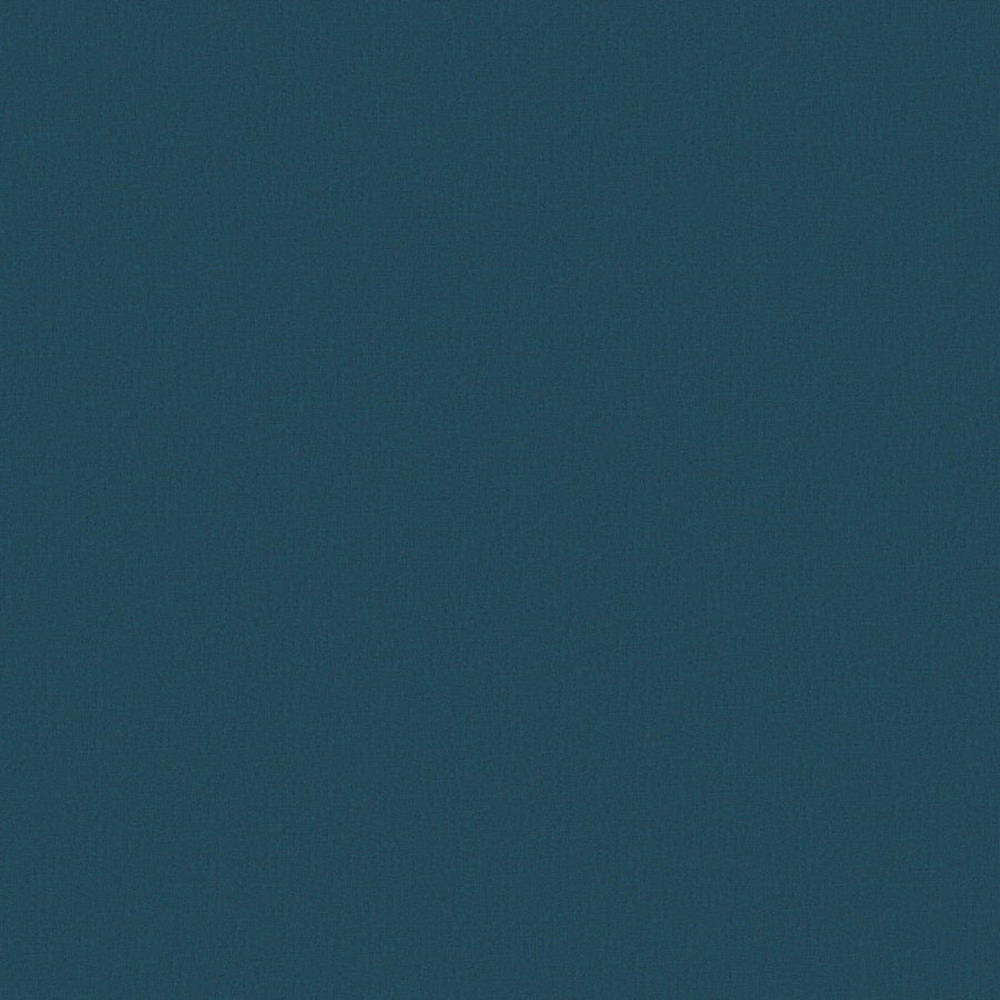 Шпалери AS Creation Designdschunge 34243-6 синя однотонка 0,53 х 10,05 м