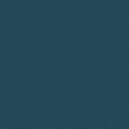 Обои AS Creation Designdschunge 34243-6 синяя однотонка 0,53 х 10,05 м
