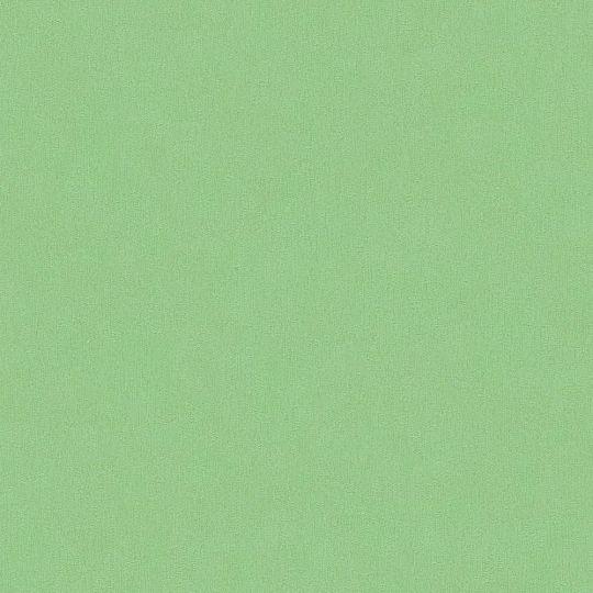Шпалери AS Creation Designdschunge 3460-18 салатовий фон 0,53 х 10,05 м