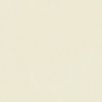 Шпалери AS Creation Designdschunge 3460-25 світло-жовтий фон 0,53 х 10,05 м
