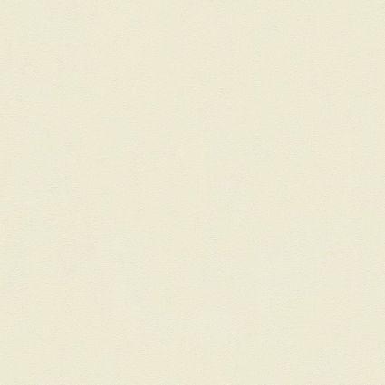 Обои AS Creation Designdschunge 3460-25 светло-желтый фон 0,53 х 10,05 м