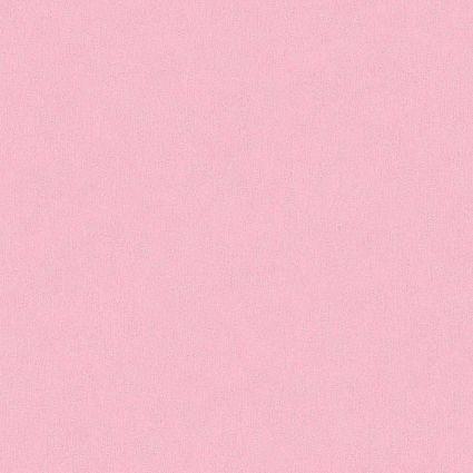 Шпалери AS Creation Designdschunge 3460-32 рожевий фон 0,53 х 10,05 м