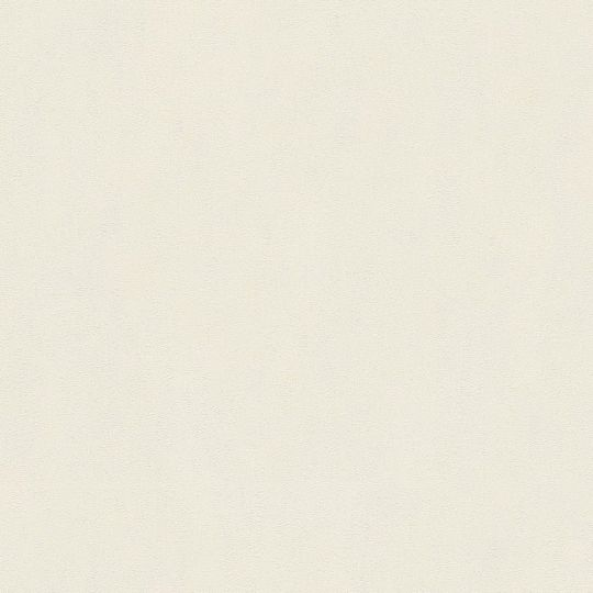 Шпалери AS Creation Designdschunge 3460-49 бежевий фон 0,53 х 10,05 м