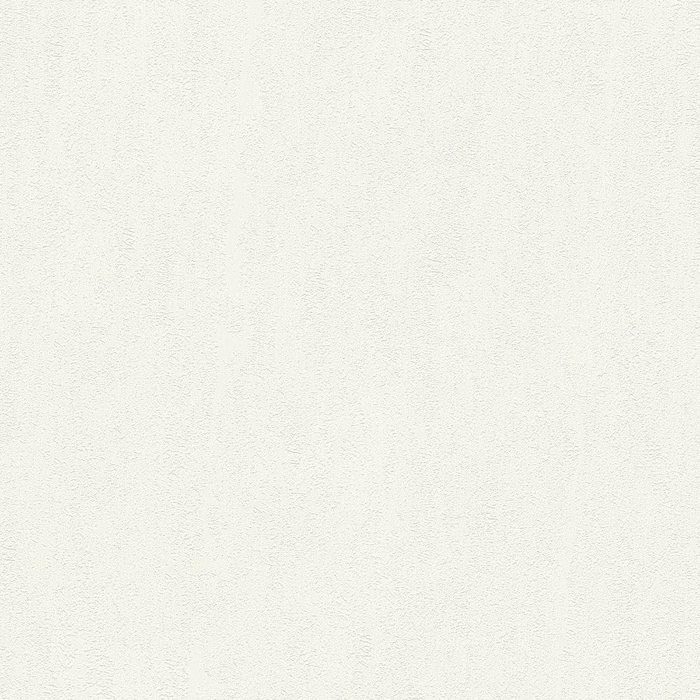 Шпалери AS Creation Designdschunge 3460-56 білий фон 0,53 х 10,05 м