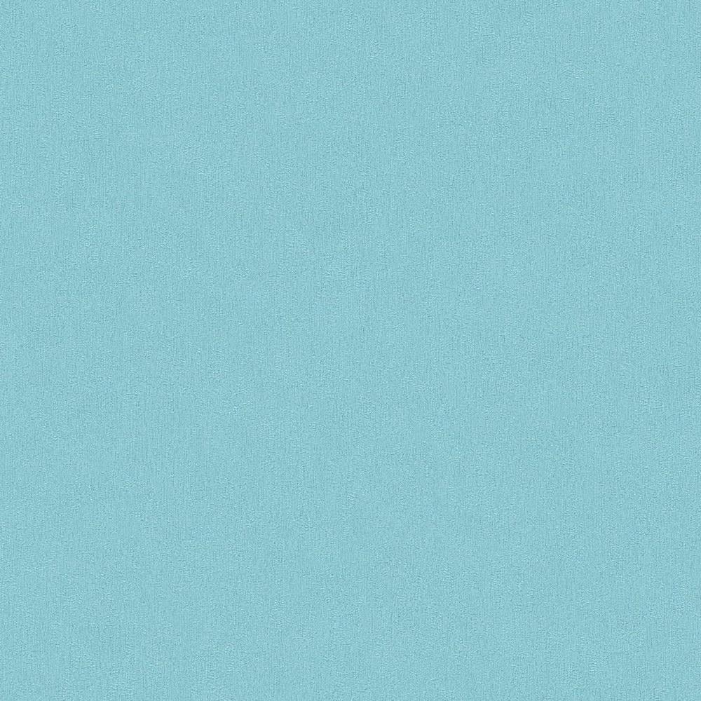 Шпалери AS Creation Designdschunge 3460-63 блакитний фон 0,53 х 10,05 м