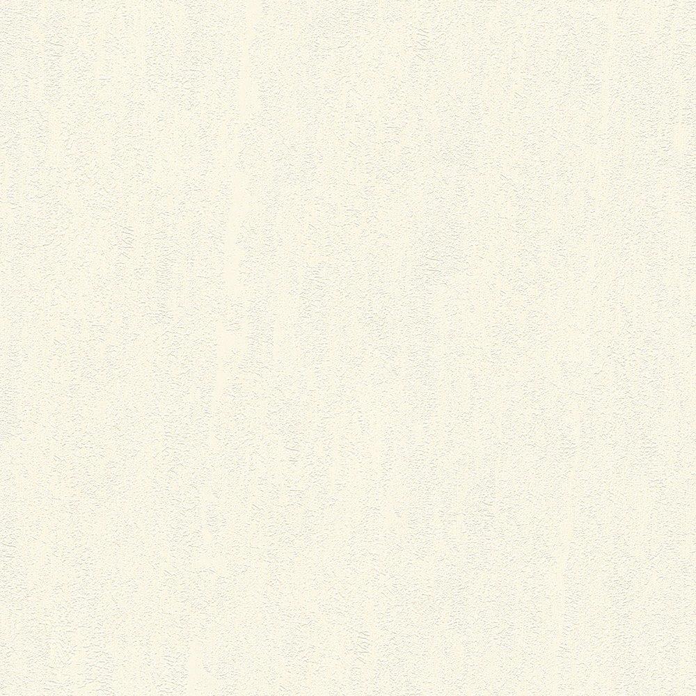 Обои AS Creation Designdschunge 3460-70 белый фон 0,53 х 10,05 м