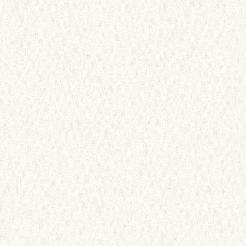 Шпалери AS Creation Designdschunge 3472-13 білий фон 0,53 х 10,05 м