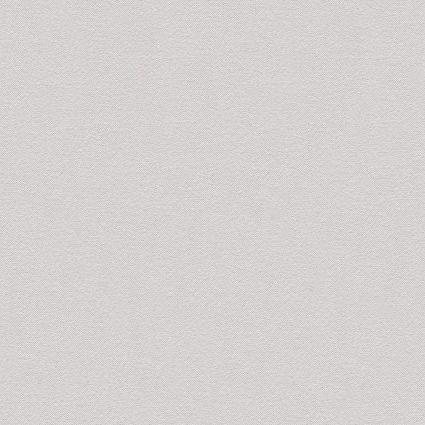 Шпалери AS Creation Designdschunge 3472-20 сірий фон 0,53 х 10,05 м