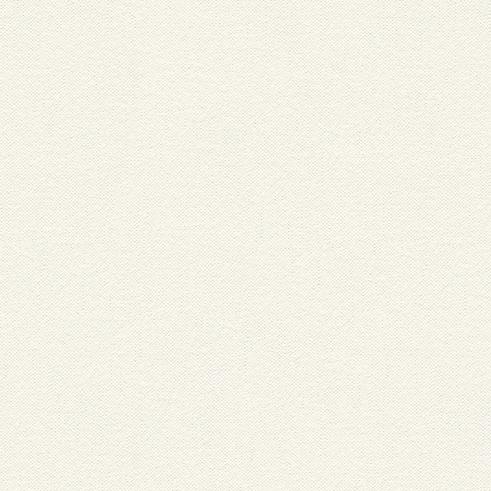 Шпалери AS Creation Designdschunge 3472-37 білий фон 0,53 х 10,05 м