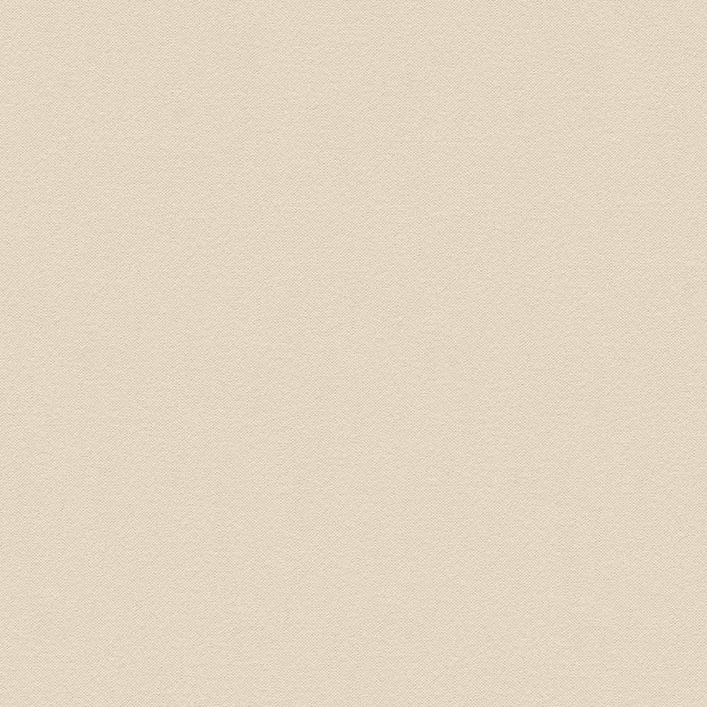 Шпалери AS Creation Designdschunge 3472-44 бежевий фон 0,53 х 10,05 м