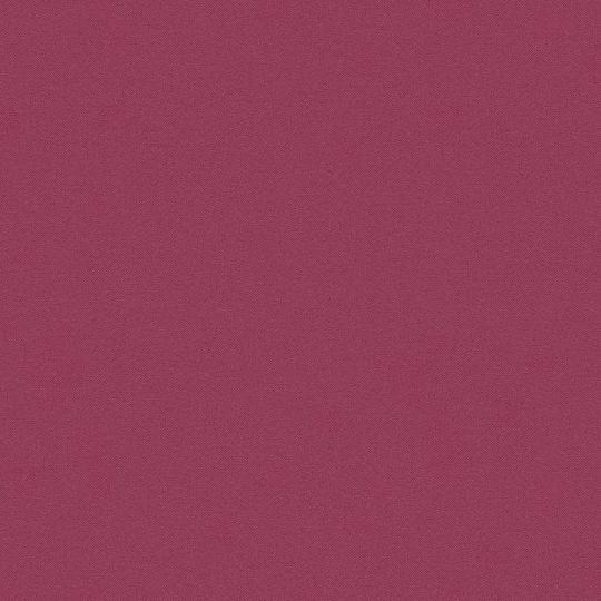 Обои AS Creation Designdschunge 3472-51 красный фон 0,53 х 10,05 м
