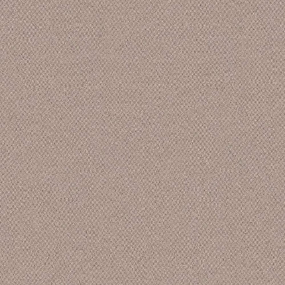 Обои AS Creation Designdschunge 3472-68 коричневый фон 0,53 х 10,05 м