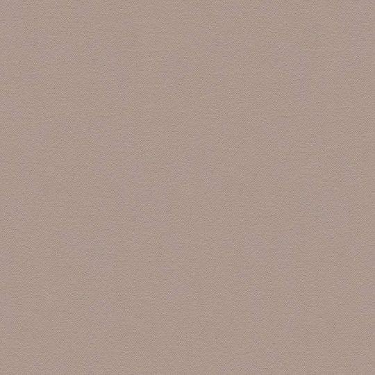 Шпалери AS Creation Designdschunge 3472-68 коричневий фон 0,53 х 10,05 м