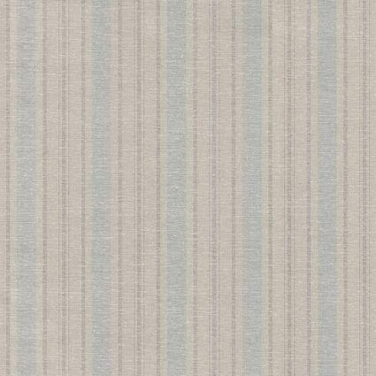 Шпалери AS Creation Cote d'Azur 35185-1 сіро-коричневі смужки  0,53 х 10,05 м