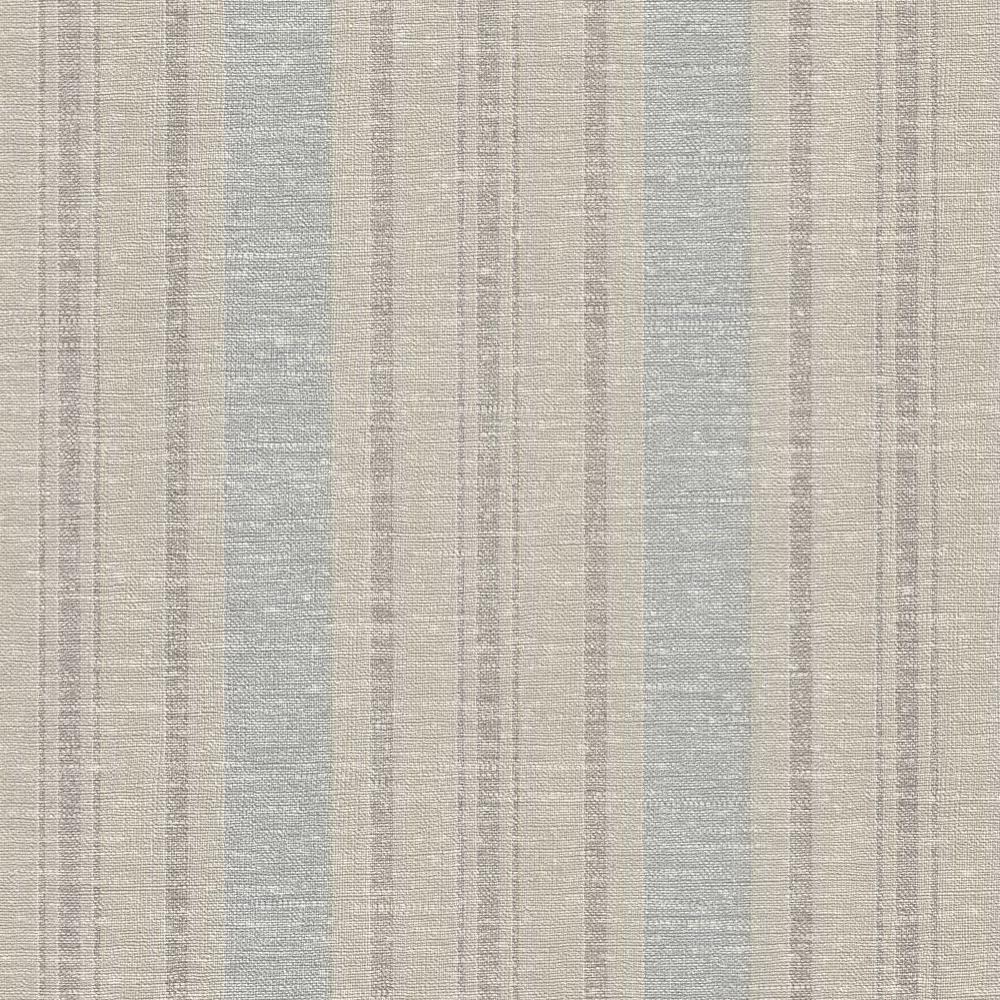 Обои AS Creation Cote d'Azur 35185-1 серо-коричневые полоски  0,53 х 10,05 м