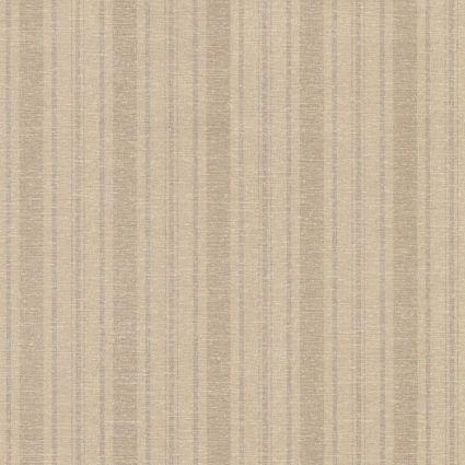 Шпалери AS Creation Cote d'Azur 35185-2 коричневі смужки 0,53 х 10,05 м
