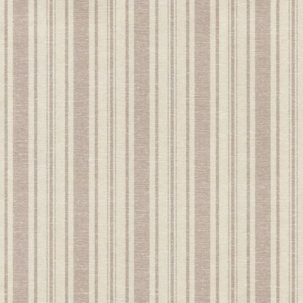 Обои AS Creation Cote d'Azur 35185-3 бежево-коричневые полоски 0,53 х 10,05 м