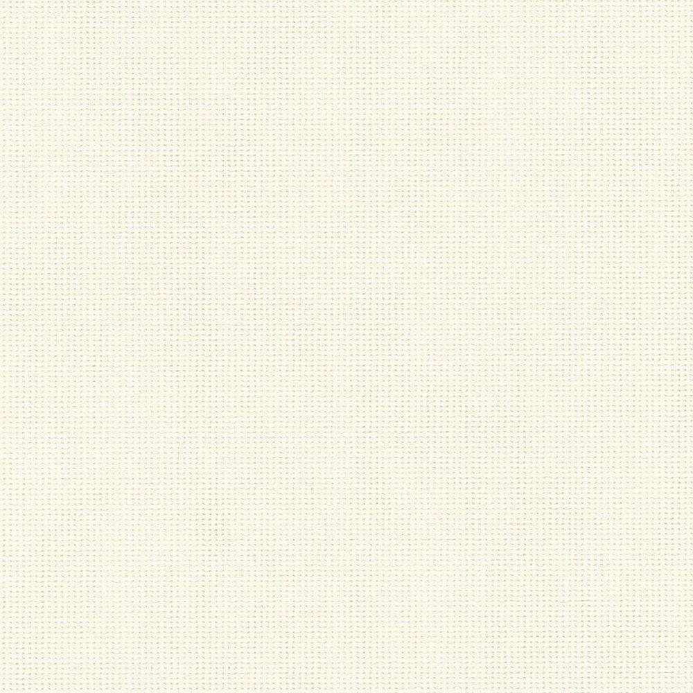 Обои AS Creation Cote d'Azur 35186-1 кремовая рогожка 0,53 х 10,05 м