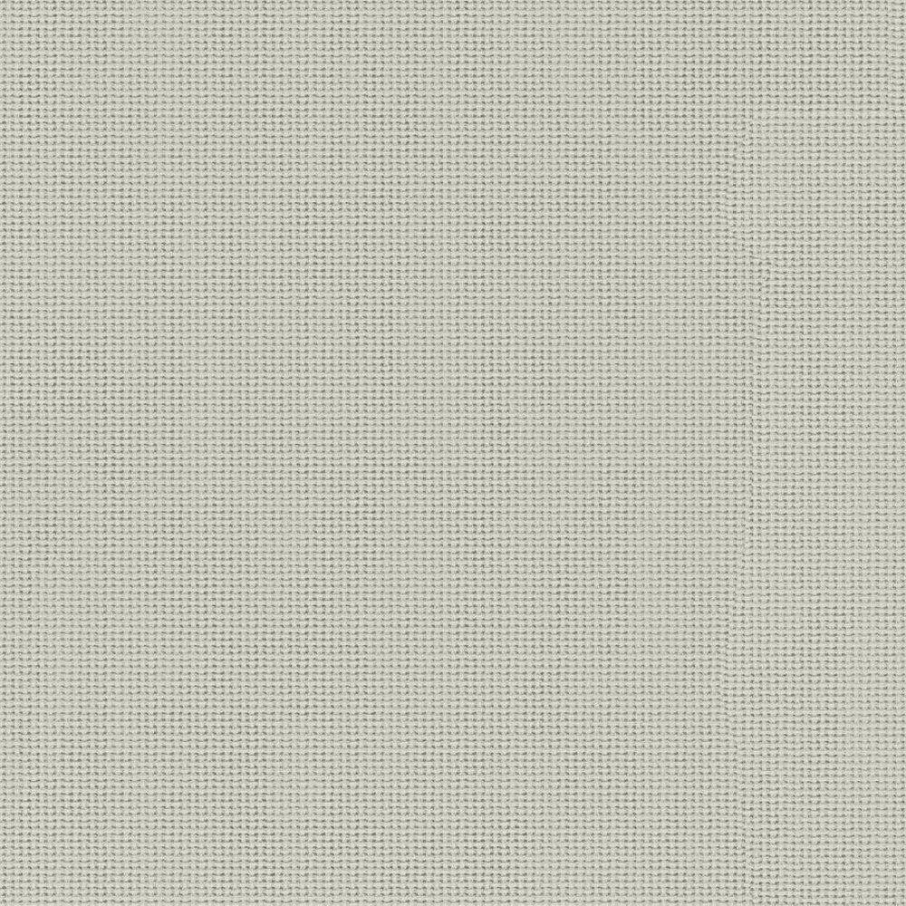 Обои AS Creation Cote d'Azur 35186-3 серая рогожка 0,53 х 10,05 м
