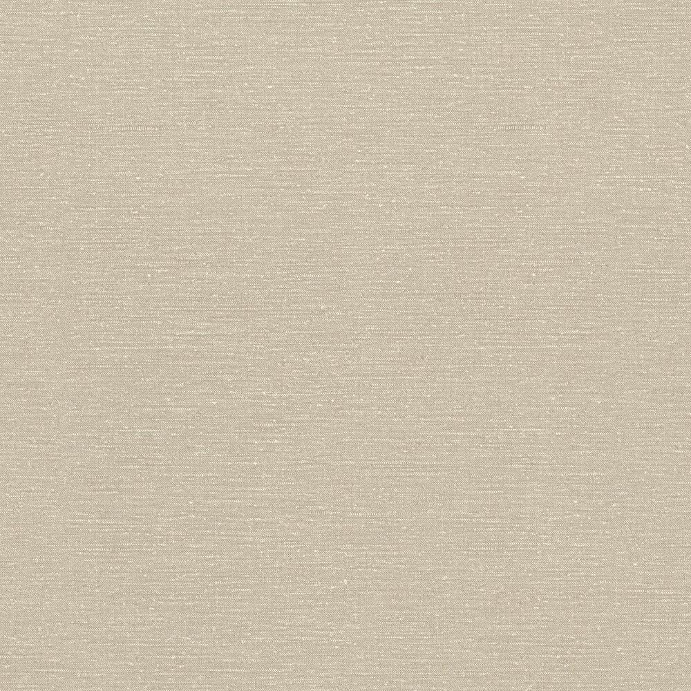 Обои AS Creation Cote d'Azur 35188-1 однотонные коричневые 0,53 х 10,05 м