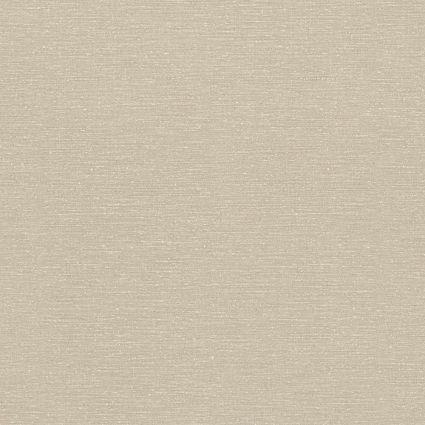Шпалери AS Creation Cote d'Azur 35188-1 однотонні коричневі 0,53 х 10,05 м