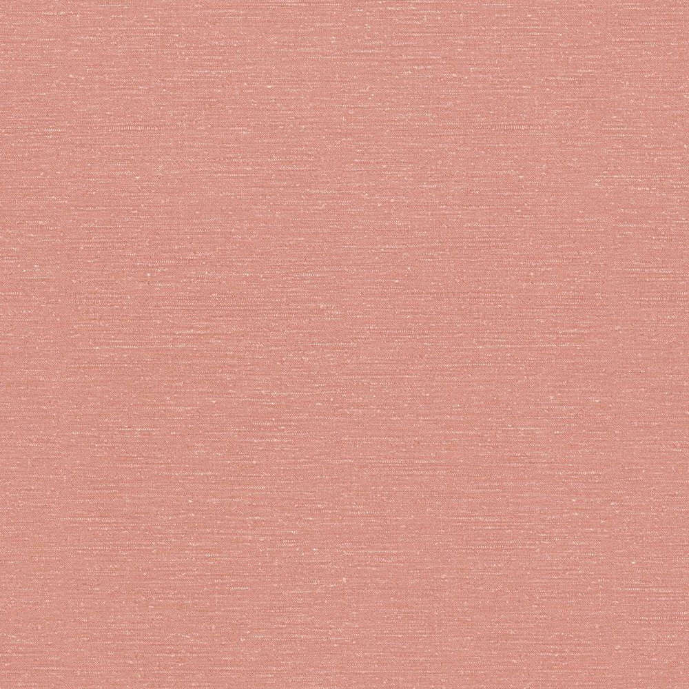 Обои AS Creation Cote d'Azur 35188-2 однотонные розовые 0,53 х 10,05 м