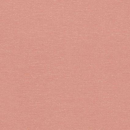Шпалери AS Creation Cote d'Azur 35188-2 однотоні рожеві 0,53 х 10,05 м