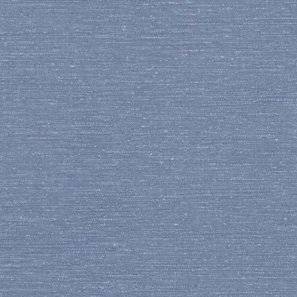 Обои AS Creation Cote d'Azur 35188-3 однотонные синие 0,53 х 10,05 м