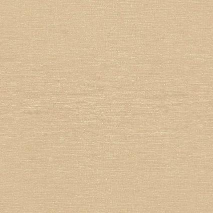 Обои AS Creation Cote d'Azur 35188-4 однотонные светло-коричневые 0,53 х 10,05 м