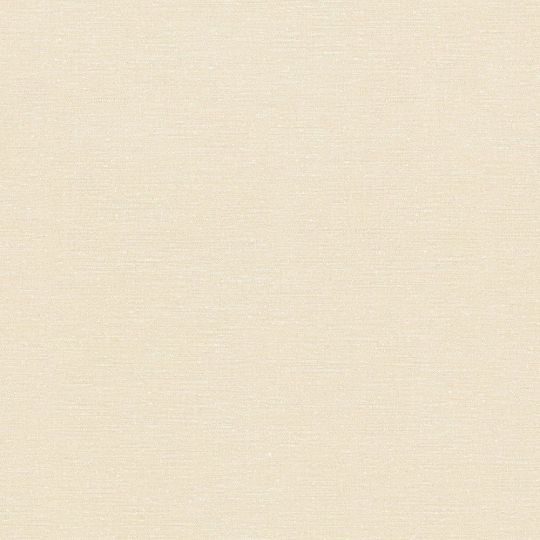 Шпалери AS Creation Cote d'Azur  35188-5 однотонні бежеві 0,53 х 10,05 м