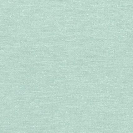 Обои AS Creation Cote d'Azur 35188-6 однотонные голубые 0,53 х 10,05 м