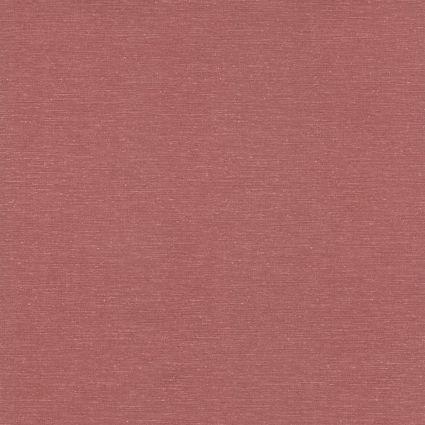Шпалери AS Creation Cote d'Azur 35188-7 однотонні червоні 0,53 х 10,05 м
