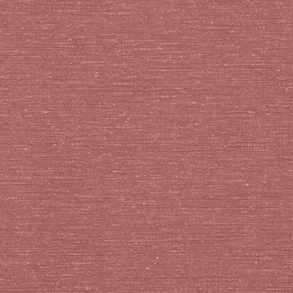 Обои AS Creation Cote d'Azur 35188-7 однотонные красные 0,53 х 10,05 м